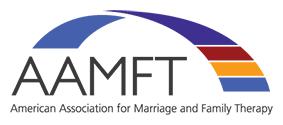 aamft-logo-283x125